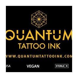 Quantum Ink