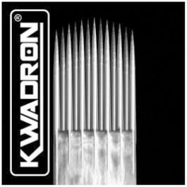 Kwadron Round Magnum (RM-TSM)