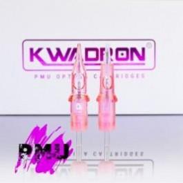 Kwadron PMU