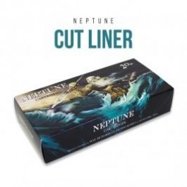 Neptune Cut Liner