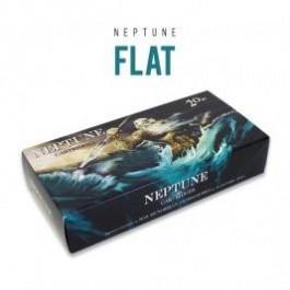 Neptune Flat
