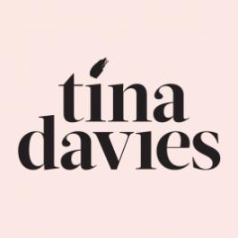 Tina Davies Selection