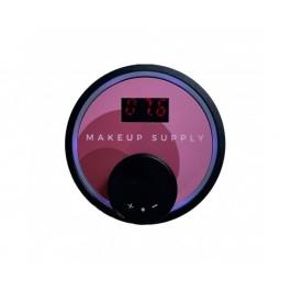 Alimentatori MakeUp Supply