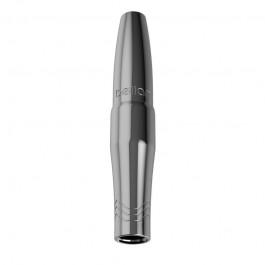 Manipoli Microbeau