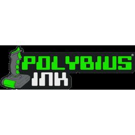 Polybius Ink