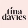 Tina Davies Selection