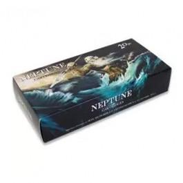Cartucce Neptune Compatibili