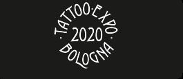 Emilia Tattoo Convention