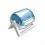 Dispenser Universali