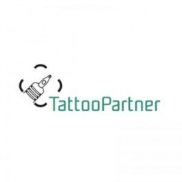 Colori TattooPartner