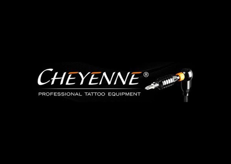 Cheyenne: tradizione e tecnologia in unico marchio